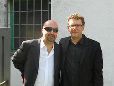 http://www.daru.it Darus e Francesco Busani
