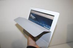 Ipad 2 - The Apple's tablet