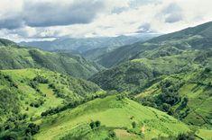 Sierra gorda, Queretaro, Mexico. I want to go here this summer!