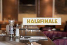 HALBFINALE!!!!! Was fuer ein Spiel! Gleich fuer das naechste Spiel reservieren!    Adria Pizzeria Restaurant Bar Lounge in Muenchen   www.adriamuenchen.de #Adria #Ristorante #Bar #Lounge #Muenchen #Pizza #Pasta #Schwabing #Leopoldstrasse #Pizzeria #Munich