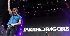 imagine dragons smoke and mirrors quotes | imagine-dragons-dan-reynolds-smoke-mirrors.jpg