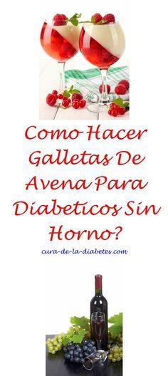 diabetes tipo 1 tratamiento homeopatía definición