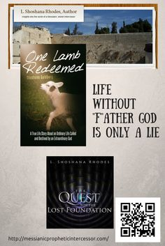 Is God in YOUR life? See what He did for me! Best Inspirational Books, Good Books, Insight, Author, God, Reading, Life, Dios, Word Reading