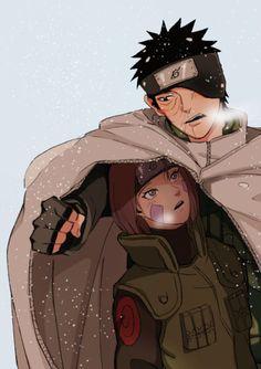 obito x rin ❤️ obirin Anime Naruto, Naruto Sasuke Sakura, Naruto Comic, Sarada Uchiha, Naruto Cute, Naruto Shippuden Anime, Boruto, Otaku Anime, Casa Anime