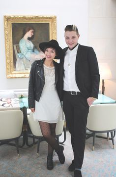 john-newman-interview-paris-hotel-de-sers-tokyobanhbao-blog-mode.jpg (590×896)