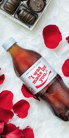 dating a coke addict