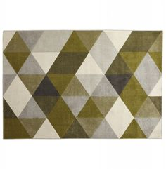 Kokoon Design Muoto Rug Green The Effective Pictures We Offer You About abstract rugs modern A quali Contemporary Rugs, Modern Rugs, Mid-century Modern, Salons Rectangulaires, Kokoon Design, Tapis Design, Kitchen Rug, Kitchen Decor, Custom Cars