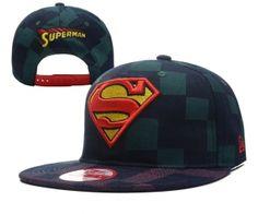 Casquette Superman Pas Cher Snapback Plaid Caps   Casquette Pas Cher Adidas  Snapback 78a12b605a42
