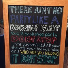https://media.bookbub.com/blog/2016/12/14/hilarious-bookstore-signs/?popupdelay=0