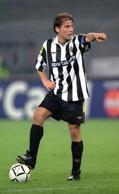 1000 Images About Juventus Players On Pinterest