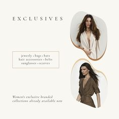 Instagram Square, Free Instagram, Instagram Posts, Web Design, Cocoa, Clothing Photography, Instagram Post Template, Hat Hairstyles, Social Media Template