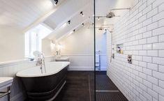 11 best keuken images azulejos azulejos tipo metro cuarto de baño
