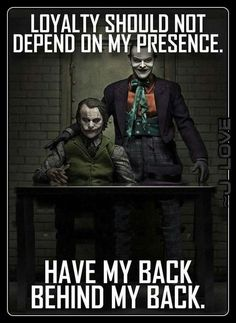 Must Read Inspirational Quotes By Famous People About What Is Essential In Life Quotes) - Awed! Dark Quotes, Crazy Quotes, Strong Quotes, True Quotes, Motivational Quotes, Inspirational Quotes, Qoutes, Crazy People Quotes, Heath Ledger Joker Quotes