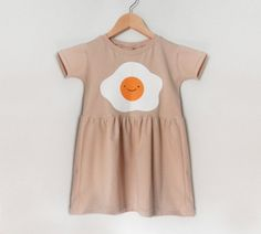 http://littlealienproducts.tumblr.com Egg Dress // $58