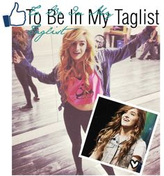 """Like it up!"" by chachi-iamme-gonzales-anon ❤ liked on Polyvore"