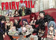 fairy tail natsu anime manga merch fortnite geek Monthly subscription box of anime-inspired jewelry. Based on your top 5 anime and the months themes. Connecting independant creators to anime fans. Art Fairy Tail, Read Fairy Tail, Image Fairy Tail, Fairy Tail Gray, Fairy Tail Family, Fairy Tail Guild, Fairy Tail Manga, Anime Fairy, Fairy Tales