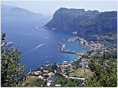 #Amalfi #Coast for #Families #Italy: This Amalfi Coast family #itinerary #trip_plan includes a bit of everything: #Culture, #nature, #beaches & #activities for #kids. Get some great #trip_ideas and start planning your next trip! See More: RoutePerfect.com