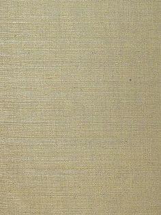 DecoratorsBest - Detail1 - Sch 5003592 - Linyi Ground - Mist - Wallpaper - DecoratorsBest