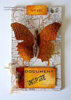 cards on pinterest memories box anna griffin and paper crafts