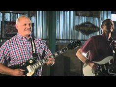 Hennie De Bruyn & Die Kitaarkerels - Weskus Snare - YouTube Music Videos, Music Instruments, Guitar, Songs, Youtube, Musical Instruments, Song Books, Youtubers, Guitars