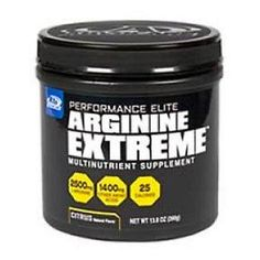 Muscle Growth: Helps support nutrient delivery to muscles Helps p. Pre Workout Nutrition, Pre Workout Supplement, Post Workout Supplements, Advocare 24 Day Challenge, Benign Prostatic Hyperplasia, Health And Wellness, Health Fitness, Green Coffee Bean Extract, Wellness Company