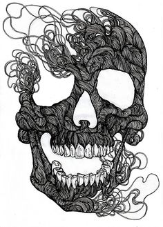 god, i've wanted this as a tattoo for so long!