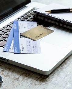 Applying for a new credit card isn't a one-size-fits-all endeavor.