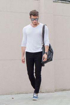 RODRIGO PEREK   BLOG - Moda masculina, de Curitiba   Página 6