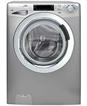 Find out where to Online #Electrolux #Washer And# Dryer Sale In #Houston and #kitchen appliances with our international store locator. Bring home the best #appliances with ease today!