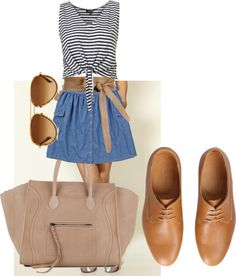 """""""navy 3"""" by helen2510 on Polyvore"""