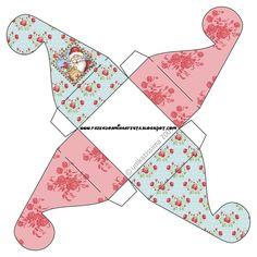 http://www.ohmyfiesta.com/2012/12/cajitas-imprimibles-de-santa-y-rudolph.html