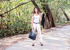 Getting ready to poseI'm loving this one. Photo by @jephotopro #fashionista #fashionblogger #fashionblog #fashionstyle #fashionlover #fasionaddicts #outfitoftheday #style #instafashion #stylebyme #lookbook #streetstyle #photography #photoshoot #miamifashionblogger #miamiphotographer #photoftheday #styleinspiration