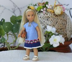Hey, I found this really awesome Etsy listing at https://www.etsy.com/listing/549602341/hand-knitted-blue-soft-dress-to-mini