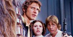 «Star Wars Episodio VII» se estrenará el 18 de diciembre de 2015 - HoyCinema.com