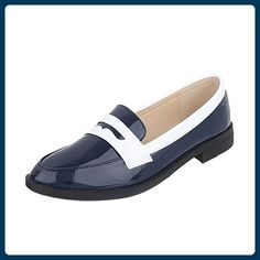 13 besten verrückte ausgefallene Schuhe für Bilder Frauen Bilder für auf ... f2d1f3