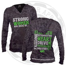 Women Are Strong - Burnout Hoodie (Black) – Hurt Locker Apparel Sport Outfits, Casual Outfits, Cute Outfits, Gym Outfits, Fitness Outfits, Ju Jitsu, Athletic Wear, Athletic Clothes, Hurt Locker