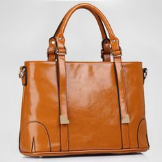 stacy bag hot sale brand high quality women leather handbag female large totes ladies fashion top-handles briefcase business bag $40.00