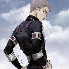 *Italy* shingeki no kyojin is my creed Armin, Mikasa, Attack On Titan Season, Attack On Titan Fanart, Levi Ackerman, Tokyo Ghoul, Maou Sama, Connie Springer, Time Skip