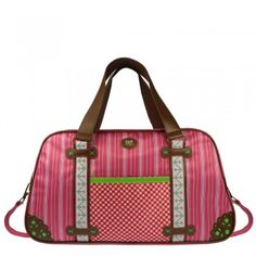 b6e86a59706 62 beste afbeeldingen van Bags - Beige tote bags, Backpack purse en ...
