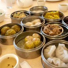 desayuno chino panama - Google Search
