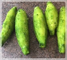 How to make Stuffed Karela, Bitter gourd stuffed with fresh indian spices. Traditional Punjab Style Karela Recipe, Step by Step Stuffed Karela Recipe… Continue reading → Indian Food Recipes, Vegetarian Recipes, Cooking Recipes, Melon Recipes, Dried Mangoes, Acquired Taste, Chaat Masala, Food Fantasy, Gourds