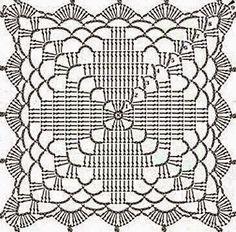 mattonella | Hobby lavori femminili - ricamo - uncinetto - maglia