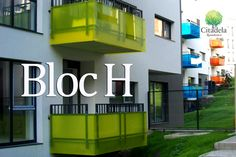 Bloc H vandut 100% citadela-cluj.ro
