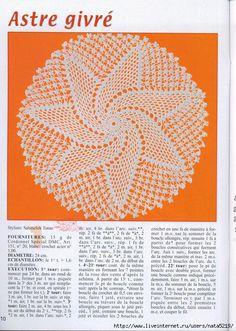 1 million+ Stunning Free Images to Use Anywhere Crochet Doily Rug, Crochet Snowflakes, Crochet Tablecloth, Crochet Squares, Cotton Crochet, Crochet Home, Thread Crochet, Doily Patterns, Crochet Blanket Patterns