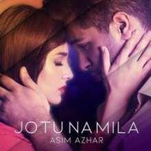 Jo Tu Na Mila Ringtone Is A Soulful Song By Asim Azhar Latest Hindi Movies Songs Hindi Movies