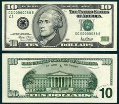 Fake 1000 Dollar Bill Printable Awesome Best S Of Printable Play Money Actual Size 1 Dollar 1000 Dollar Bill, 100 Dollar, Fake Money Printable, Play Money Template, Federal Reserve Note, Dollar Money, Dollar Bills, Money Notes, Rare Coins Worth Money