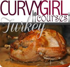 CGG Courses Turkey - brining, roasting, stuffing, cheesecloth method and more all in one place.