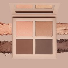 Discover the latest collections from KKW Beauty by Kim Kardashian West. Shop Nude Lipsticks, Matte Lipsticks, Crème contour, Conceal Bake Brighten, Body Makeup and more. Smokey Eyeshadow, Eyeshadow Brushes, Body Makeup, Beauty Makeup, Hair Makeup, Kim Kardashian, Kylie, Best Makeup Brands, Powder Contour