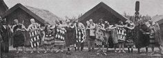 maori village - Google Search Mount Rushmore, Queen, Mountains, Nature, Painting, Travel, Image, Google Search, Maori