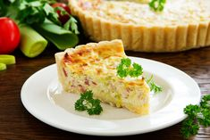 Look at this recipe - Spinach and Bacon Quiche - from Paula Deen and other tasty dishes on Food Network. Quiches, Food Network Uk, Food Network Recipes, How To Cook Shrimp, How To Cook Quinoa, Seafood Quiche, Bacon And Cheese Quiche, Classic French Dishes, Recipes